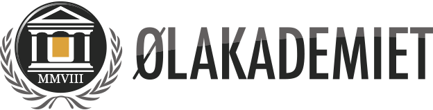 Logo Ølakademiet AS