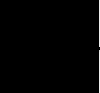 Logo Nedre Foss Gård