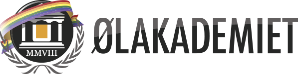 Ølakademiet AS