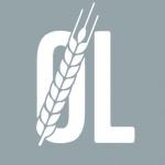 Logo Ølbrygging AS