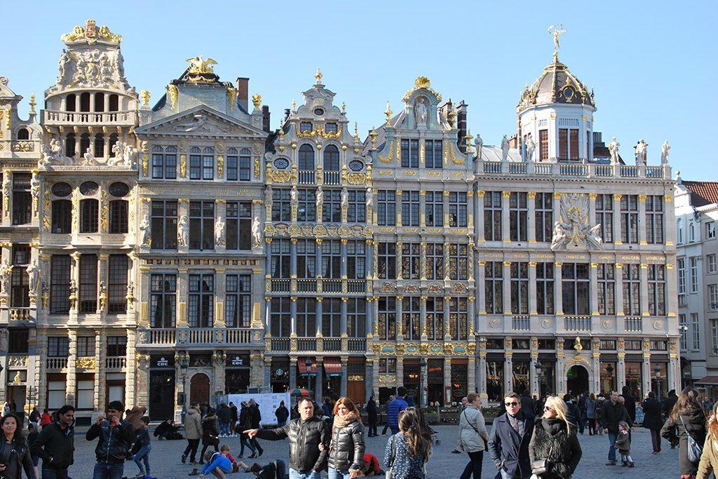Ølbyen Brussel