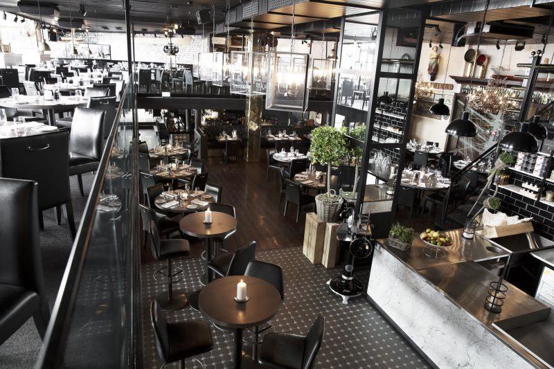 dating en bar servitør 100 gratis online mobile Dating Sites