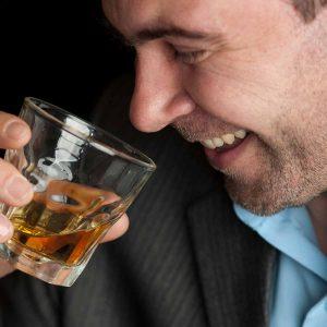 Whiskysmaking med Ølakademiet